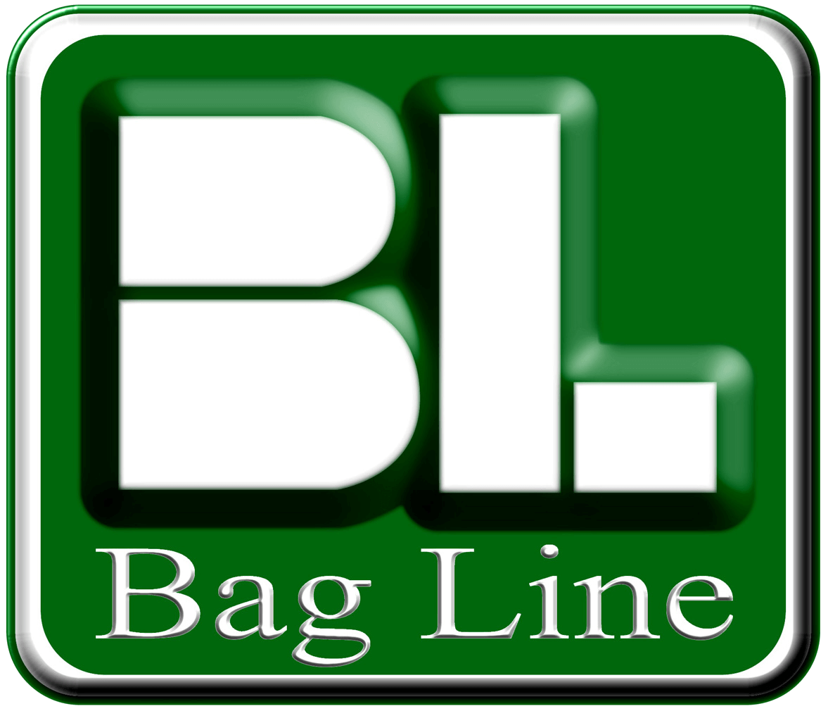 Bag Line France | Ensacheuses | Banderoleuses | Palettiseurs | Big Bag | Ingénierie